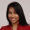 Primary Care Doctors in Decatur, GA: Dr. Aarti S Agarwal             MD