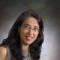 Diagnostic Radiologists in Toledo, OH: Dr. Sahira N Kazanjian             MD