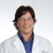 Family Physicians in Minot, ND: Dr. Dawn D Mattern             MD
