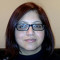 Gastroenterologists in New Brunswick, NJ: Dr. Swati Pawa             MD
