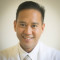 Anesthesiologists in Riverside, CA: Dr. Rainier E Guiang             MD