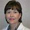 Family Physicians in Tupelo, MS: Dr. Bonnie N Basler             MD