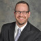 Urologists in Grand Rapids, MI: Dr. Erik M Ratchford             DO
