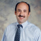 Urologists in Grand Rapids, MI: Dr. Jeffrey B Casamento             MD
