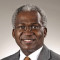 Primary Care Doctors in Toledo, OH: Dr. Basil E Akpunonu             MD
