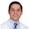 Ophthalmologists in Fairfax, VA: Dr. Michael E Summerfield             MD