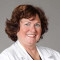 Obstetricians & Gynecologists in Winter Park, FL: Dr. Theresa J Carducci             MD