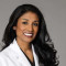 Obstetricians & Gynecologists in Winter Park, FL: Dr. Ann Marie M Dheureux-Jones             MD