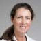 Obstetricians & Gynecologists in Winter Park, FL: Dr. Dennise C Durkee             MD