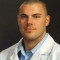Dr. Michael G Osofsky             MD