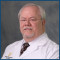 Obstetricians & Gynecologists in Amarillo, TX: Dr. Clyde A Meeks             MD