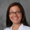 Obstetricians & Gynecologists in West Bloomfield, MI: Dr. Amy G Marcotte             MD