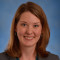 Dermatologists in Asheville, NC: Dr. Alison C Lyke             MD
