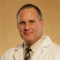 Urologists in Phoenixville, PA: Dr. John E Leech Jr             MD