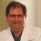 Orthopedic Surgeons in New York, NY: Dr. Howard M Baruch             MD