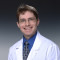 Family Physicians in Hicksville, NY: Dr. Eric D Blacher             MD