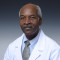 Orthopedic Surgeons in Brooklyn, NY: Dr. Roger M Antoine             MD