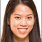 Primary Care Doctors in New Hyde Park, NY: Dr. Sonoa H Au             MD