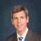 Ophthalmologists in Williamsburg, VA: Dr. Glenn C Campbell             MD