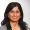 Obstetricians & Gynecologists in Woodridge, IL: Dr. Shamim Y Patel             MD