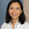 Endocrinologists in Silver Spring, MD: Dr. Wenyan Huang             MD