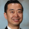 Neurologists in Saint Peters, MO: Dr. William W Wang             MD