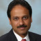 Neurologists in Saint Peters, MO: Dr. Srinivas Battula             MD