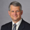 Orthopedic Surgeons in Frederick, MD: Dr. Jeffrey T Gilsdorf             MD