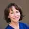 Obstetricians & Gynecologists in San Diego, CA: Dr. Lauren D Bales             MD