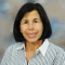 Ophthalmologists in Honolulu, HI: Dr. Joyce H Cassen             MD