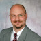 Primary Care Doctors in Bullhead City, AZ: Dr. Peter S Leopold             DO