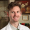 Family Physicians in Simi Valley, CA: Dr. Bryan L Davidson             MD