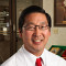 Family Physicians in Simi Valley, CA: Dr. Jonathan K Kurohara             MD