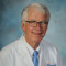 Ophthalmologists in San Marcos, TX: Dr. Rex W Cole             MD