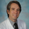 Ophthalmologists in San Marcos, TX: Dr. Jonathan C Welch             MD
