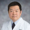 Neurologists in Omaha, NE: Dr. Bok Chung             MD