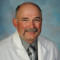 Ophthalmologists in San Marcos, TX: Dr. James E Pickett III             MD