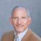Gastroenterologists in Oakland, CA: Dr. Neil H Stollman             MD