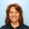Pediatricians in Altamonte Springs, FL: Dr. Janet M Belton             MD