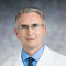 Orthopedic Surgeons in Omaha, NE: Dr. Brian P Conroy             MD