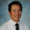 Ophthalmologists in San Marcos, TX: Dr. Joshua K Hu             MD