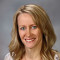 Internists in Crookston, MN: Dr. Laura A Lizakowski             MD