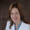 Family Physicians in Amarillo, TX: Dr. Julie R Allman             MD