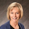 Neurologists in Traverse City, MI: Dr. Diane S Parsons             MD