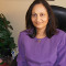 Neurologists in Voorhees, NJ: Dr. Amita N Talati             MD