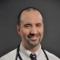Family Physicians in Warwick, RI: Dr. Gregory J Steinmetz             MD