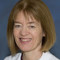 Family Physicians in Poway, CA: Dr. Carol C Cornelius             MD