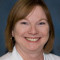 Primary Care Doctors in Ramona, CA: Dr. Christine E Lind             MD