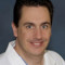 Family Physicians in Poway, CA: Dr. Todd D Wells             MD