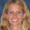 Family Physicians in Poway, CA: Dr. Keri L White             MD